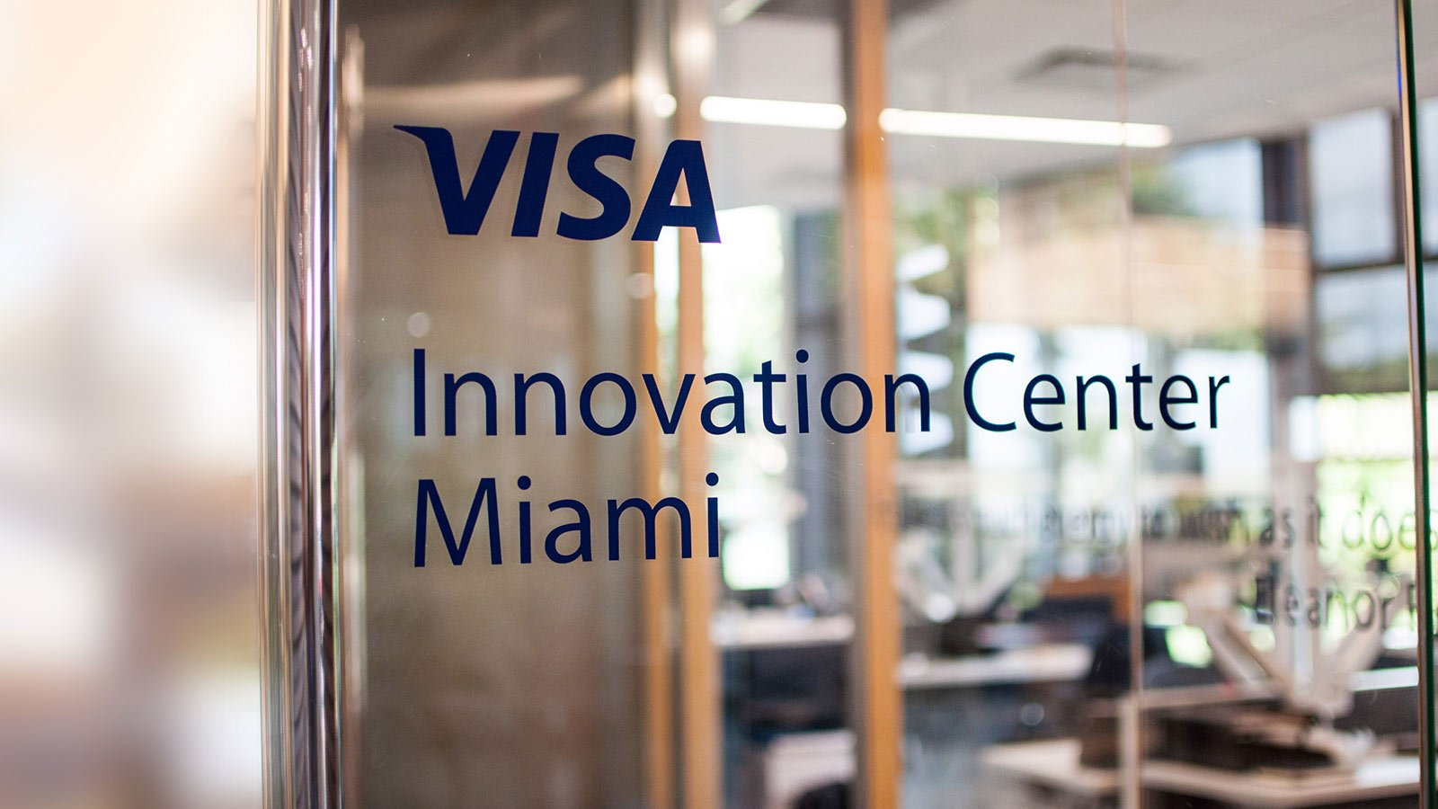miami innovation centre