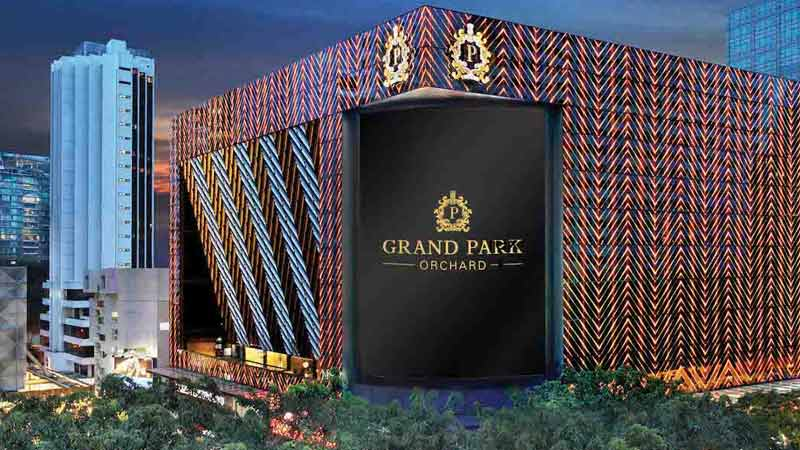 sg-grand-park-orchard-800x450